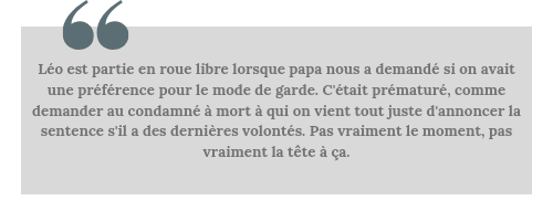 Traverser les orages - Citation.png