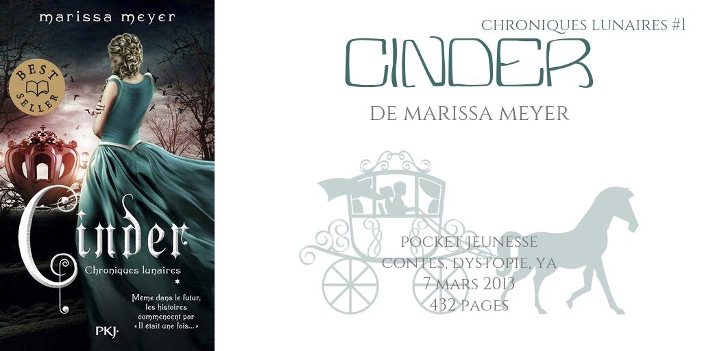 Cinder (Chroniques lunaires #1).png