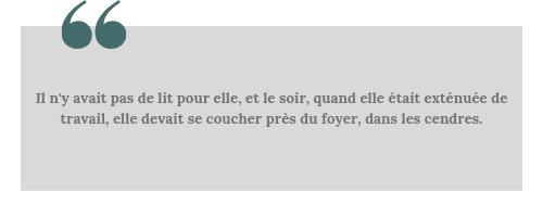 Cinder (Chroniques lunaires #1) - Citation.png