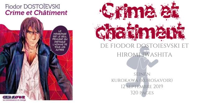 Crime et châtiment .png