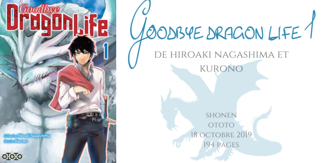 Goodbye dragon life #1.png