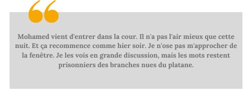 Le couscous de Noël - Citation.png