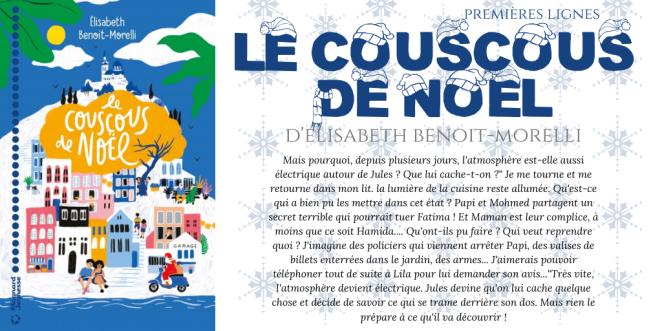 Le couscous de Noël - PL.png