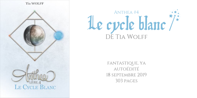 Le cycle blanc (Anthea #4).png