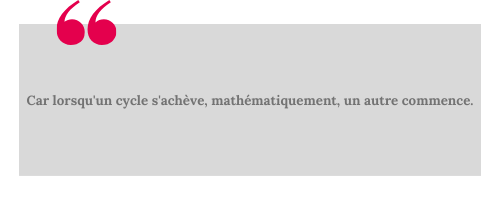 Le test - Citation.png