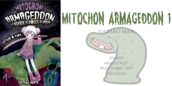 Mitochon armageddon #1.png