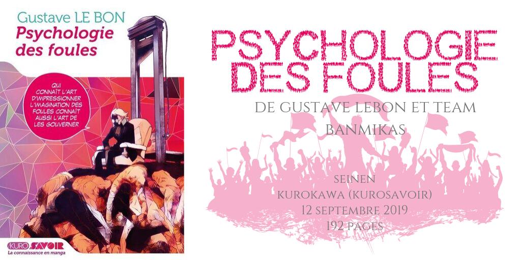 Psychologie des foules.png