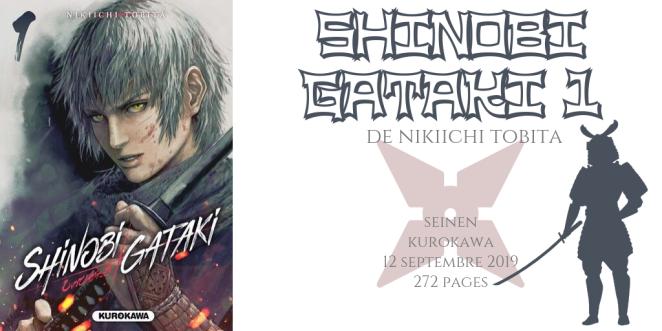 Shinobi gataki #1.png