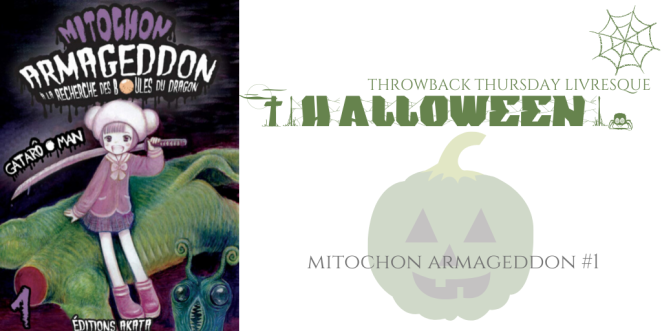 TBTL - Halloween.png