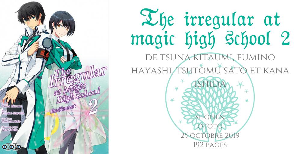 The irregular at magic high school #2.png