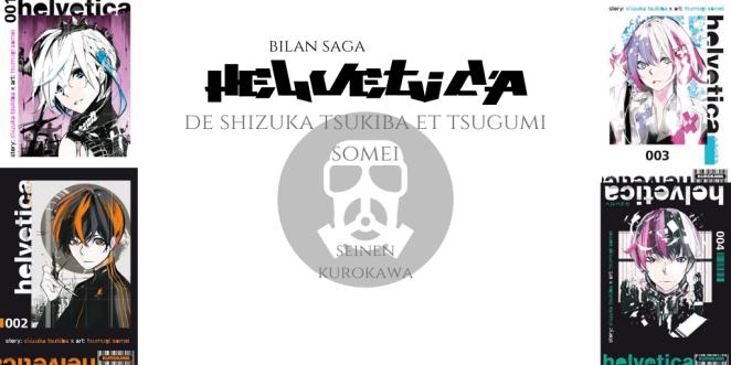 Bilan saga _ Helvetica.png