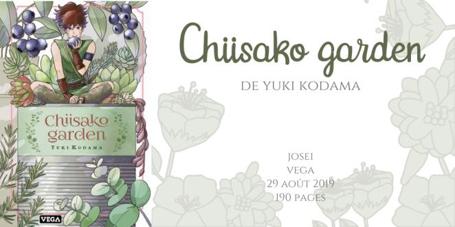 Chiisako garden.png