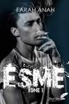 Esme T1