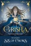 Grisha T1 Les orphelins du royaume