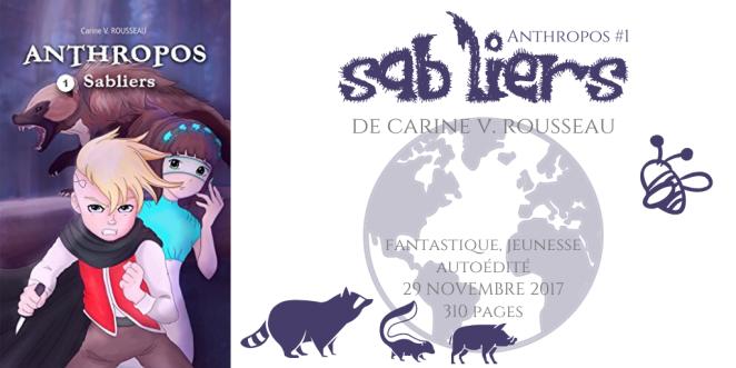 Sablier (Anthropos #1).png
