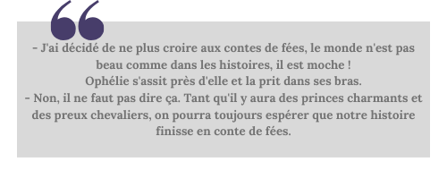 Sabliers (Anthropos #1) - Citation.png