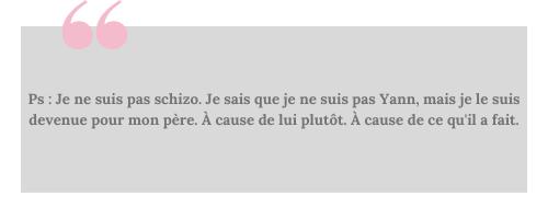 X ou Y - Citation.png