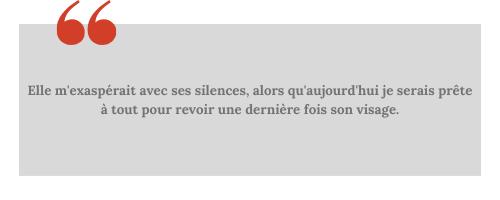 Accidentelle - Citation.png