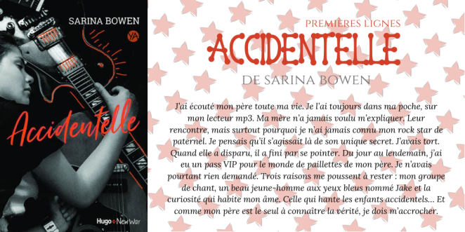 Accidentelle - PL