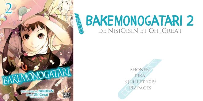Bakemonogatari #2.png