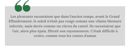 Extincta - Citation.png