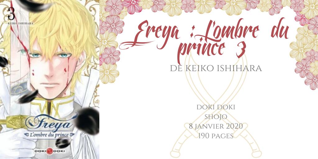 Freya _ L'ombre du prince #3.png