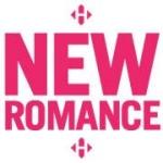 Hugo new romance