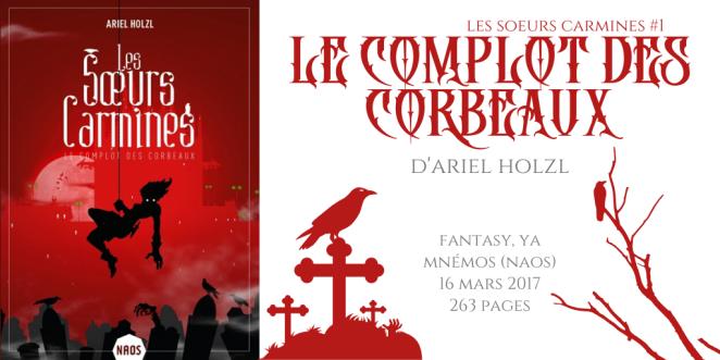 Le complot des corbeaux (Les Soeurs Carmines #1).png