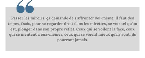 Les fiancés de l'hiver (La Passe-miroir #1) - Citation.png