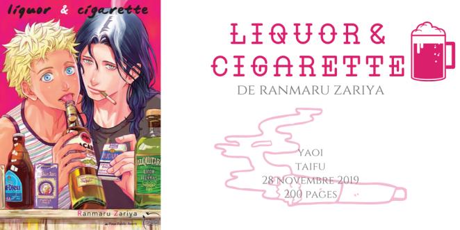 Liquor & cigarette.png