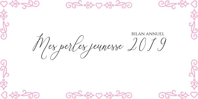 Mes perle jeunesse 2019 - Bilan annuel.png
