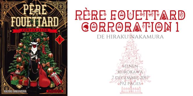 Père Fouettard corporation #1.png
