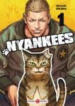 Nyankess T1