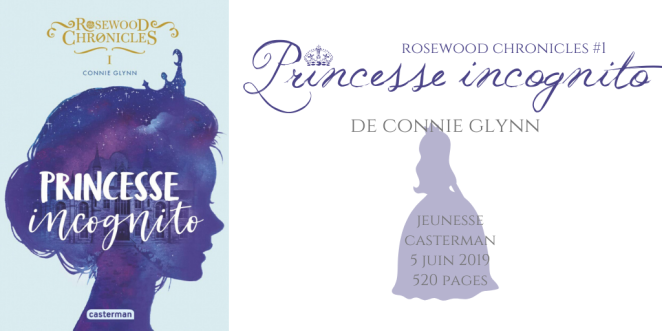Princesse incognito (Rosewood chronicles #1).png