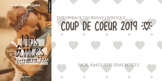 TBTL - Coup de coeur 2019.png