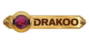 Drakoo