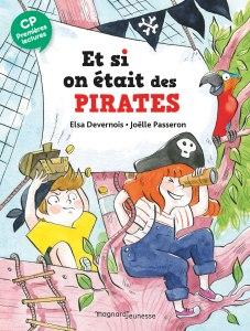 Et si on était des pirates