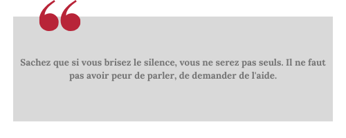 #Trahie - Citation
