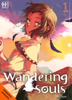 Wandering souls T1