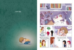 Le blog de Cléo image 1