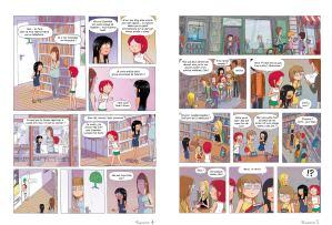 Le blog de Cléo image 2