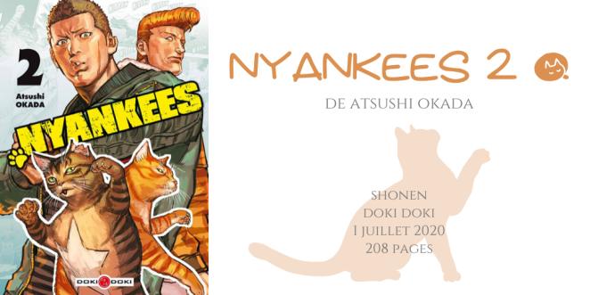 Nyankees #2